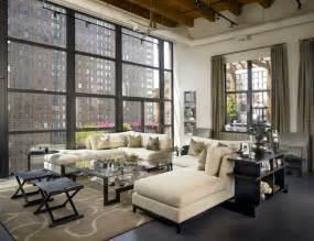 Home Decor Chicago Chicago Skyloft Csik 193 G 211 I Loft Home House Garden Design
