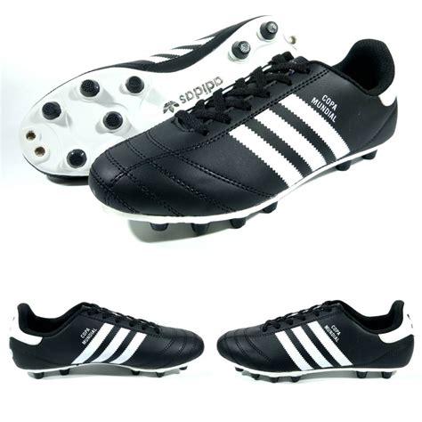 Harga Adidas Copa sepatu bola adidas copa mundial elevenia