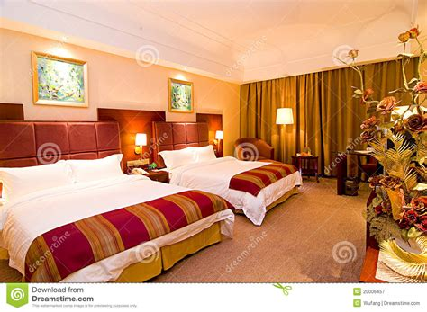 free hotel rooms hotel rooms stock image image of deluxe leisure l 20006457