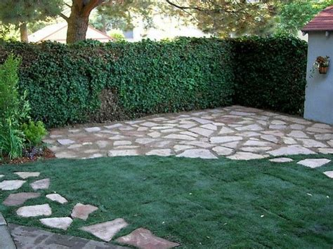 best 20 pavers for sale ideas on landscaping