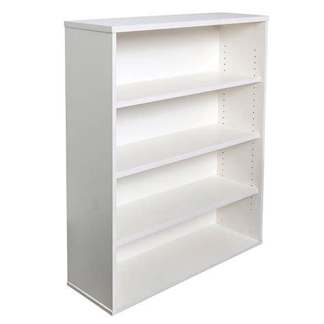 intelligent modular office furniture smart trend or modular bookcase value office furniture