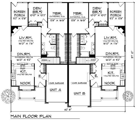 cool houses plans pin by cheryl norris on multi generational pinterest