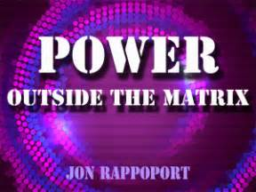 inside the matrix the power of choice books shareholder lawsuit delightful weapon against