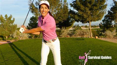 christina swing christina ricci more pars lpga tpi golf level 3 coach