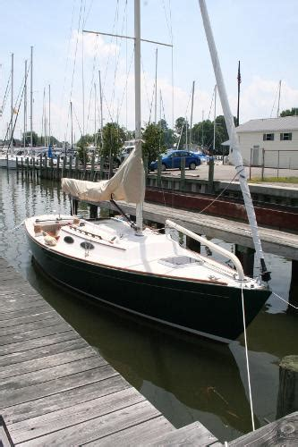 alerion express boats sale alerion boats for sale boats