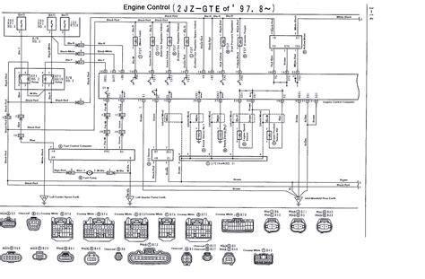 abb motor starter wiring diagrams free car t max