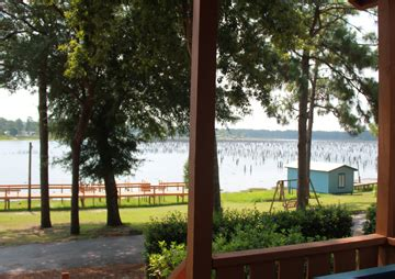 lake rv cing cing and rv locations in walton county walton outdoors