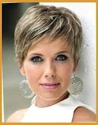 pixie haircuts for 70 years hairstyles for women over 70 years old monday june 30th