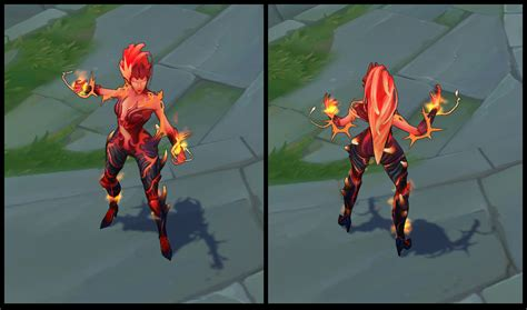 league of legends wildfire zyra chion and skin sale 12 12 12 15 league of legends