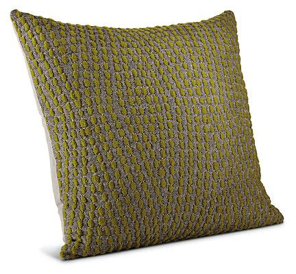 room and board pillows traffic modern accent pillows bryce sofa living room modern living room furniture room board