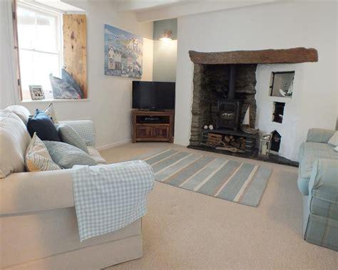 last minute cottage deals last minute deals on cottage rental lm2171 at