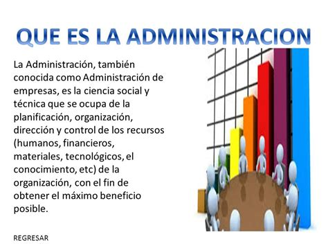 que es layout en administracion administracion tipos de administraci 243 n que es la