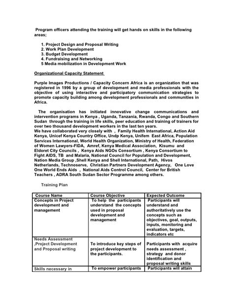 Cv Writing Workshop London   Resume Example Language Skills StandOut CV london city essay