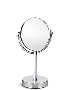 marks and spencer bathroom mirrors bathroom mirrors round oval bathroom mirror cabinets