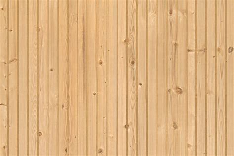 wood paneling other design gorgeous picture of natural rustic pine wood