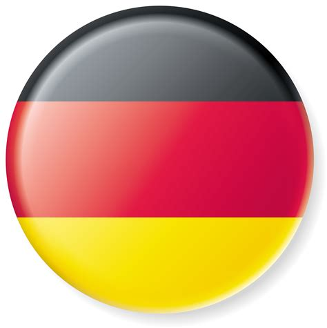 german for german association for language learning