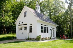 Garage Shed Designs garage plans shed farmhouse with barn lamp detached garage jpg