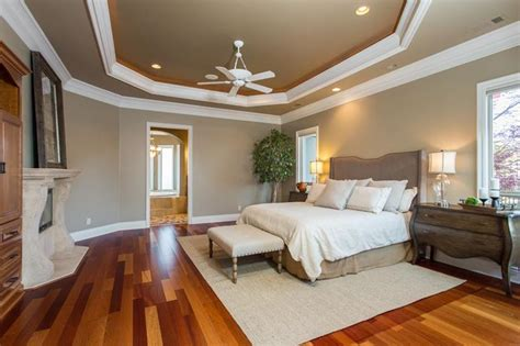 beautiful master bedroom designs page