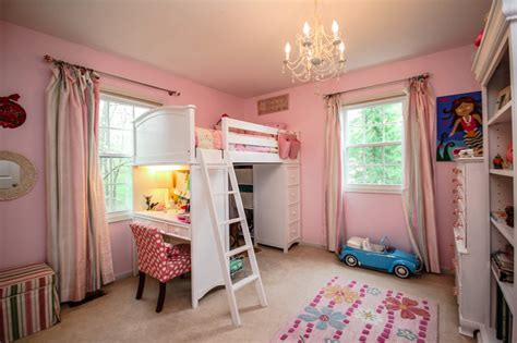 kids bedroom houzz nevar court traditional kids