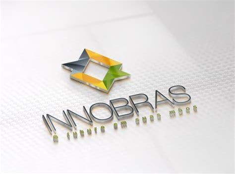 design free logo online reviews alto nivel de servi 231 o e atendimento
