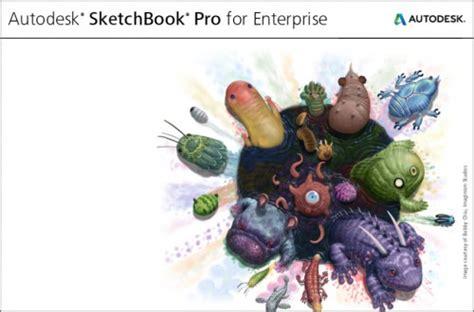sketchbook pro rar autodesk sketchbook pro 2015 sp2 multilingual win mac