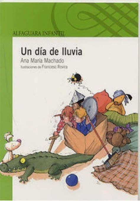 libro baron rojo 2 lluvia 144 mejores im 225 genes sobre cuentos en cuentos la literatura infantil y lectura