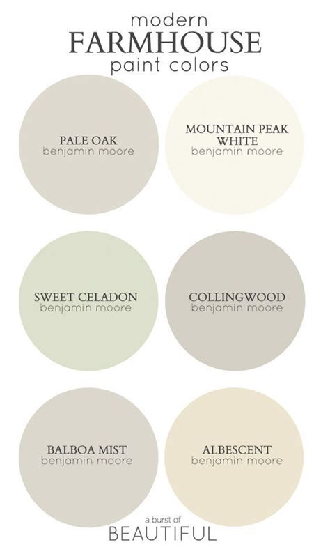 country paint colors best 25 country paint colors ideas on colors