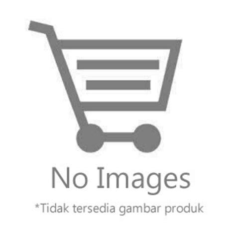 Mukena Bali Monokrom G Putih jual mukena dewasa bali monokrom h putih motif cantik