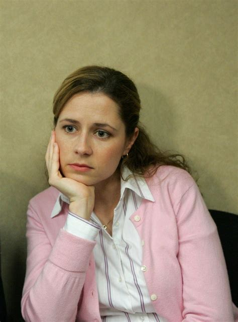 Pam From The Office by Pam Halpert Images Pam Beesly Hd Wallpaper And Background
