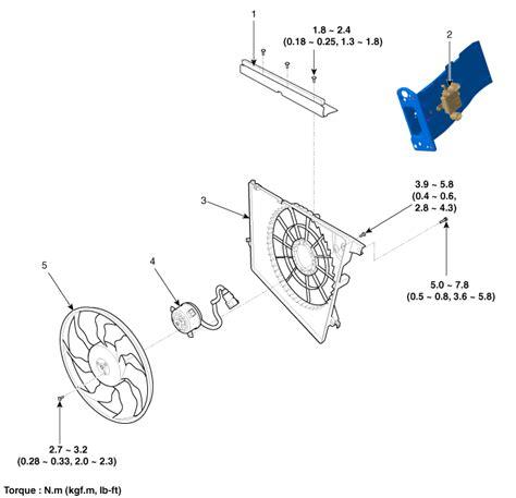 2005 kia sorento relay diagram html imageresizertool