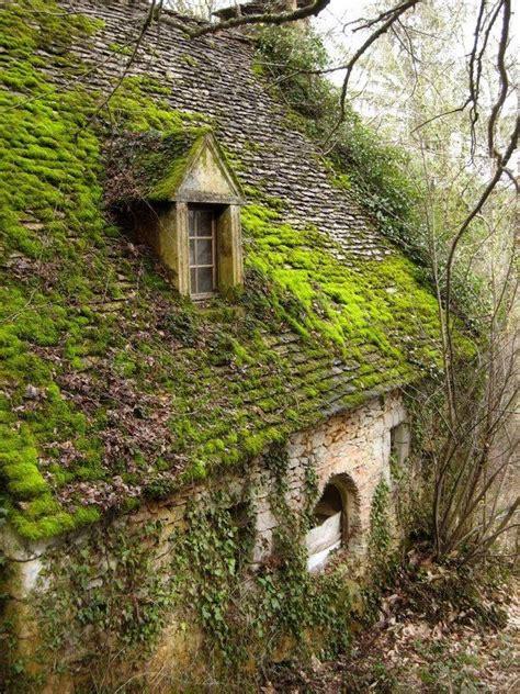 Scottish Country Cottages Best 25 Scottish Cottages Ideas On Scottish