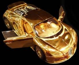 What Is The Most Expensive In The World World S Most Expensive Model Car