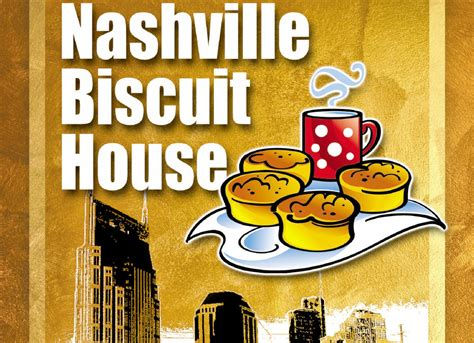 Nashville Biscuit House by The Nashville Biscuit House East Nashville Home Style