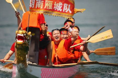 dragon boat festival myth dragon boat festival myth meets competition and bursts