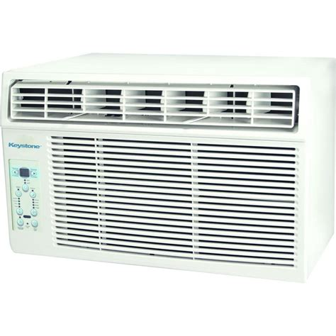 lg 5000 btu air conditioner with remote control lg electronics 11 800 btu 115 volt through the wall air