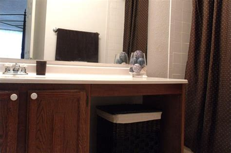 knobs pointe apartments new albany in from 644 rentcaf 233