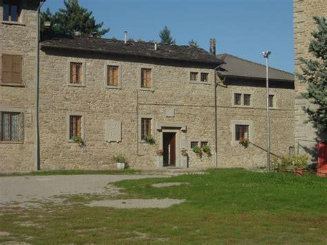 ufficio turistico modena monastero delle cappuccine ufficio turistico di fanano