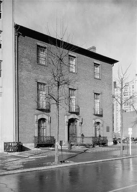 Decatur House Washington Dc by Pictures 1 Decatur House Washington Dc