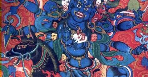 journeys in the kali yuga a pilgrimage from esoteric india to pagan europe books tek gnostics for the kali yuga