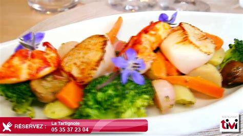 cuisine gastronomique d馭inition tartignole d 233 finition c est quoi