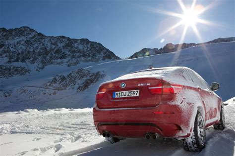 bmw owner bmw owner s guide to winter car maintenance autoevolution