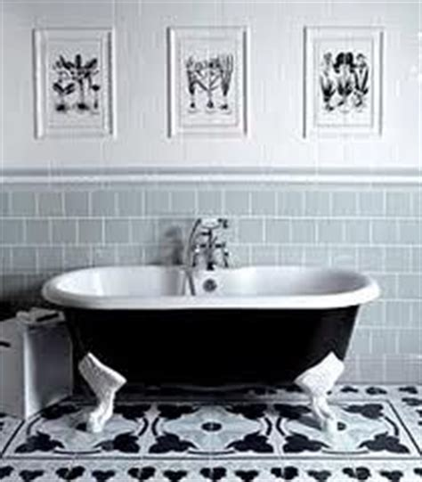 victorian wall tiles bathroom 1000 images about bathroom style on pinterest grey