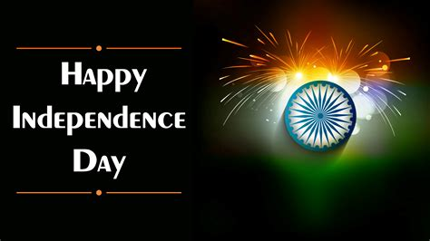 indian independence day 15 august india independence day history