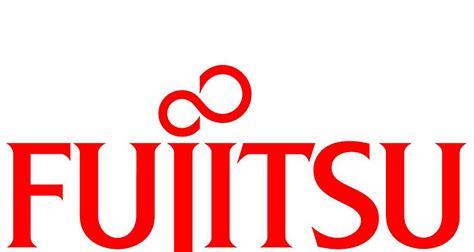 fujitsu logo ultrabooks fujitsu lifebook uh572 y sh772 sh572 hd