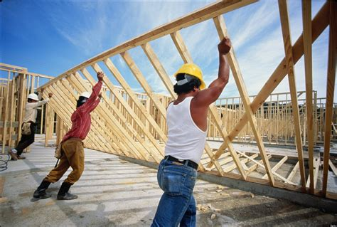 i want to build a house dansupport hiring foreign workers is it really worth it