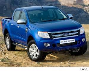 new ford mid size truck autos post