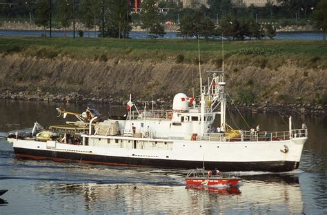 schip jacques cousteau cousteau s calypso a ship of many lives and legacies