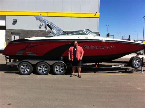 mastercraft boat buddy friends new custom x80 teamtalk