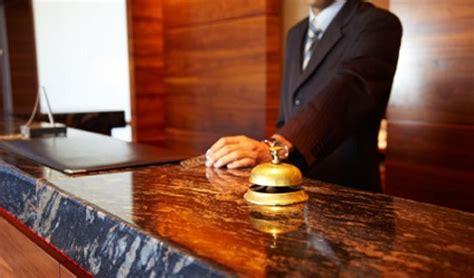 portiere di notte offerte di lavoro lavorare in hotel per addetti guardaroba cucina e