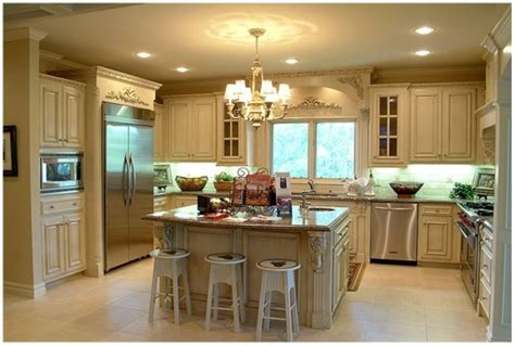 Remodeled Kitchens Ideas | kitchen remodeling ideas and small kitchen remodeling